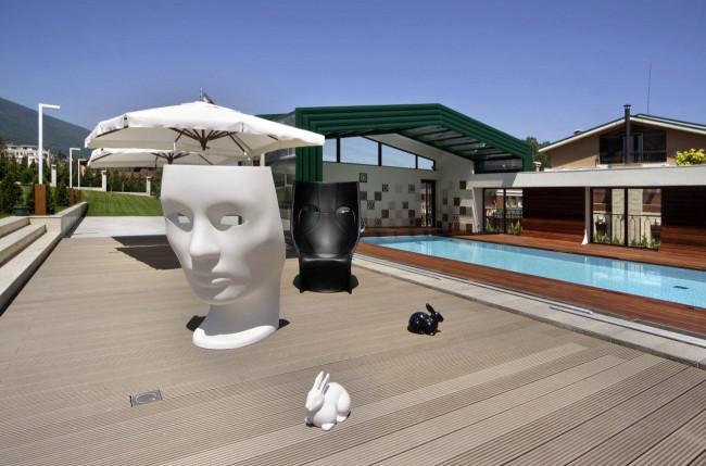 Sofia Pool Enclosure Project #4583 Image 8